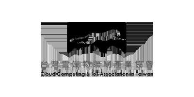 台灣雲端物聯網