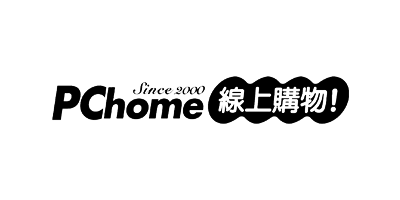 pc home 線上購物